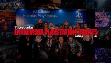 game designers videojuegos