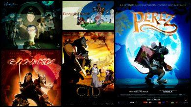Curso Online de Distribución y ventas internacionales de cine, tv y new media