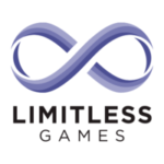 Limitless Games