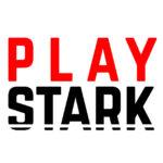 PLay Stark