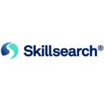 Skillsearch