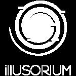 Illusorium Studios