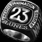 23lunes Creative Animation Studio